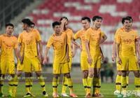 裡皮說自己不滿意的球員不會體現在亞洲盃名單上,究竟誰會落選呢?