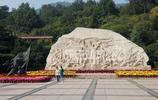 合肥蜀山烈士紀念館