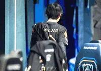 18年LOL亞運會成絕唱?2022年亞運會項目沒有英雄聯盟