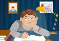 現在有些中學生家庭作業偏多,晚上的作業都要寫到11、12點,有什麼辦法能夠解決?