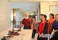 為柳宗元而來 美國漢學家比爾·波特尋訪永州