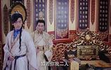 《天淚傳奇之鳳凰無雙》鄭元暢丁子峻一起出去留王麗坤一人在等他