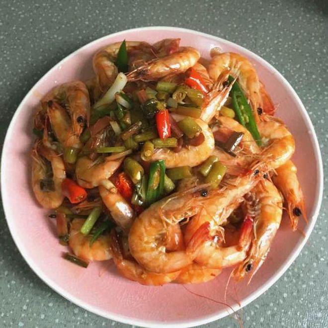 中秋節晚上在南陽表姐家吃了一頓飯,表姐人美廚藝棒,好羨慕阿
