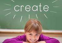 小學英語:有了這份1-6年級單詞表,再也不怕孩子記不住單詞了!