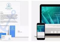 平面設計師的三大軟件:PS、AI、ID該如何選擇?| 平面設計純乾貨