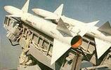 國產三款海軍防空導彈