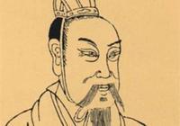 中國皇帝之五:漢朝第二個皇帝漢惠帝