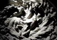 希臘神話中最開始的五大創世神