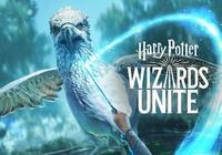 《哈利波特:巫師聯盟》開放預註冊,圓你一個巫師夢