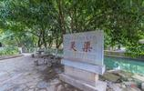 距離桂林只有30公里的地方,有個堪比長城的建築,距今2000多年