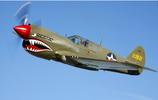 二戰最強7架戰鬥機,其中一款幹掉山本五十六!