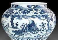 在中國拍賣過的最值錢的五大古董!乾隆佔兩個!