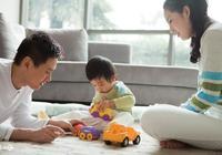 玩具攻略:11類開發智力的益智玩具