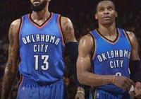 NBA賽事前瞻:克拉荷馬城雷霆vs猶他爵士