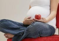孩子晚上出生還是白天出生?這幾點差別,寶媽們注意過嗎?