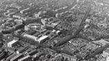 安徽合肥:六十年前就有航拍影像?看看這座城市變化有多大!