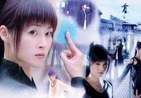 """被稱為""""香港美腿王"""",曾揹負""""小三""""罵名,如今47歲仍似少女!"""
