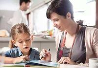 教孩子認字有什麼好辦法?