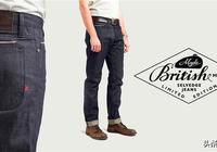 售價250英磅貴嗎?英國第一家生產凱芙拉牛仔褲的Maple品牌