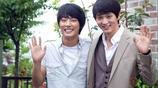 反派人物深入人心,韓國85後實力男演員,周元的6部代表作