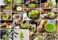 來昆明這麼吃,讓你一秒穿越去日本!