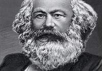 「紅色教育」馬克思主義哲學淺解
