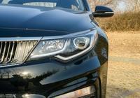又一韓系車涼了,曾經火了好幾年,6月卻才賣265臺,為何沒人買?