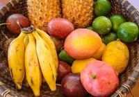 芒果香蕉,應不應該放冰箱?每個人都應該知道的常識,你做對了嗎
