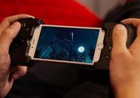 從今天起,你在iPhone上也能玩Steam遊戲了
