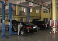 德系車和日系車究竟有啥差距?採訪了數十位修車師傅,終於知道答案