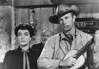 電影推薦:10部偉大的西部片,美國牛仔馬背上的西部世界