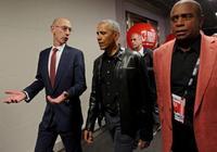 奧巴馬:佩頓把喬丹防成了科比