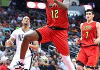 「NBA」布魯克林籃網 VS 克里夫蘭騎士 騎士翻盤無望繼續吃敗仗