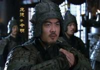 同樣是五十餘回合戰平許褚,龐德和徐晃兩人武力誰略勝一籌?
