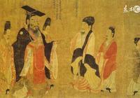 北齊第一性奴馮小憐:從婢女到皇后的逆襲