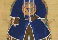 愛新覺羅·胤礽在歷史上是個怎樣的人,他又為什麼會被廢?