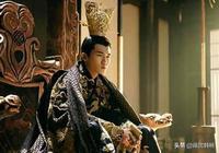 權臣跋扈,皇帝委屈大哭,太后:讓他再蹦躂幾年,一年後權臣伏誅
