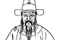 朱元璋說,你若犯罪,決不輕饒,臣子的回答卻讓朱元璋十分感動