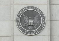 比特幣ETF重獲希望,SEC批准重審請願