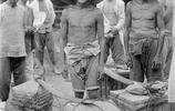 老照片再現100多年前四川人的生活狀況,有你的家鄉嗎?