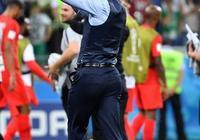 英超球隊歐冠表現強勢 英格蘭主帥卻有點發愁