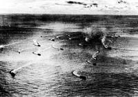 大西洋海戰:風平浪靜下卻隱藏著重重危機