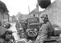 敦刻爾克撤退中,如果德軍裝甲部隊直接進攻,會有什麼後果?