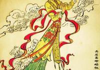 道教文化:從媽祖信仰看,那些與觀音菩薩沒關係的道教神祇