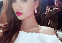 微女神-孫敬媛