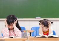 """當孩子說""""媽媽,我沒考好"""",你的回答可能影響孩子一生!"""