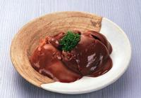 寶寶輔食怎麼做?白魚肉紅魚肉不能混!