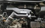 廣汽本田新繽智到店實拍!尺寸升級,搭雅閣同款引擎,或6月上市