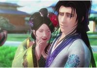 秦時明月:張良為什麼去選擇儒家,而不是繼續留在流沙?