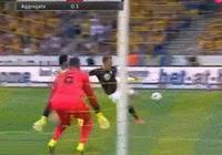維埃里亞尼破門 狼堡1-0總分2-0留德甲